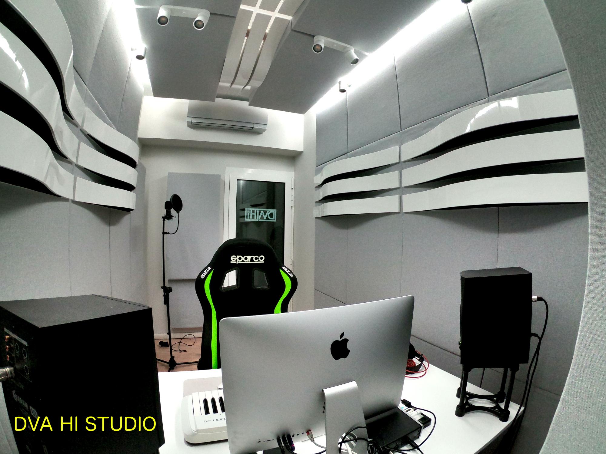 studio-registrazione-musicale-foto